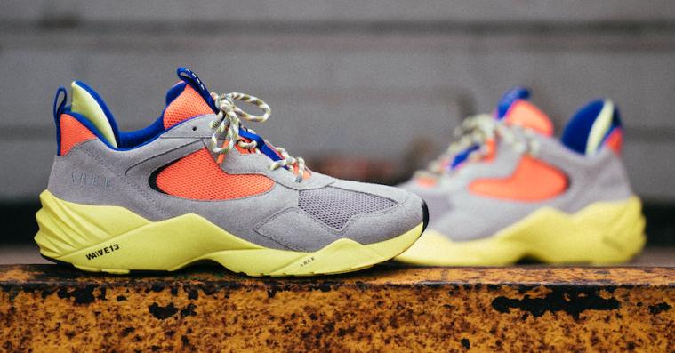 Ugens bedste sneaker-nyheder – Arkk udfordrer sig selv, Nike fortsætter dominans og ny Adidas-model