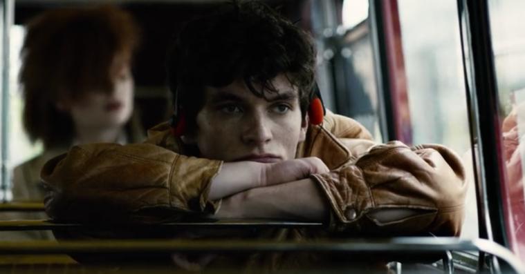 Netflix sagsøges for 25 millioner dollars efter 'Black Mirror: Bandersnatch'