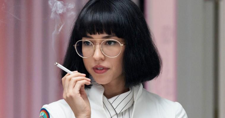 Alle (ALLE!) ryger i tv-serierne for tiden –og det strider mod al sund fornuft