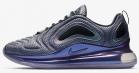 Underskriftsindsamling vil stoppe Nike Air Max 720 – logoskrift ligner Allah på arabisk