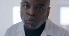 Se traileren til Jordan Peeles nye scifi-serie til Youtube – en slags sjov 'Black Mirror'