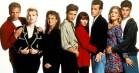 Holdet vender hjem: Se første teaser for 'Beverly Hills 90210'-fortsættelse