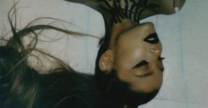 Ariana Grande har begået »det perfekte popalbum« – hør 'Thank U, Next' her