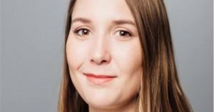 Oplev EU-parlamentet indefra med Amalie – læs hendes historie her