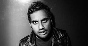 Aziz Ansari giver ekstrashow i Koncerthuset – køb billetter, før de bliver udsolgt