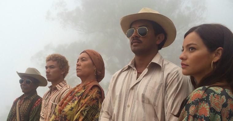 Ciro Guerra fortæller den sande colombianske narkohistorie bag Hollywoods glorificerede gangstere