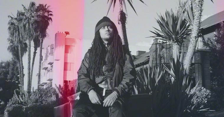 Hør Benny Jamz' nye single med Sivas, 'Savannah'