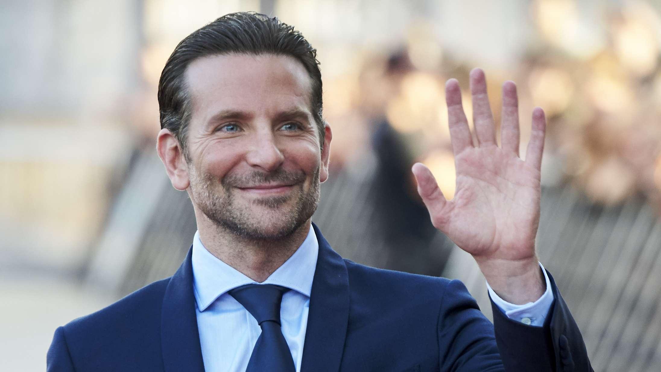 Bradley Coopers næste store filmprojekt om komponistlegende er kommet i stald hos Netflix