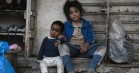 'Kapernaum': Oscar-kandidat har en af de mest mindeværdige børnepræstationer nogensinde