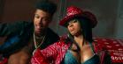 Nyt Cardi B-remix cementerer, at Blueface er tiden mest ombejlede nye rapper