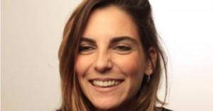 Gruppearbejde, stearinlys og mørke vintre: Læs Cristinas historie om at flytte fra Spanien til Danmark her