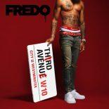 Fredo laver den mest kompromisløse UK-rap lige nu – på godt og ondt - Third Avenue