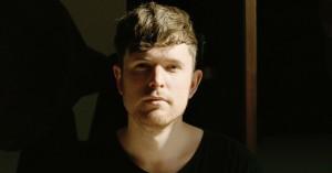 James Blake tager sin fænomenale 'Assume Form' med til K.B. Hallen – find billetter her