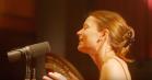 Selma Judith skræller 'Inner Thigh' helt ned til den skinbarlige virkelighed