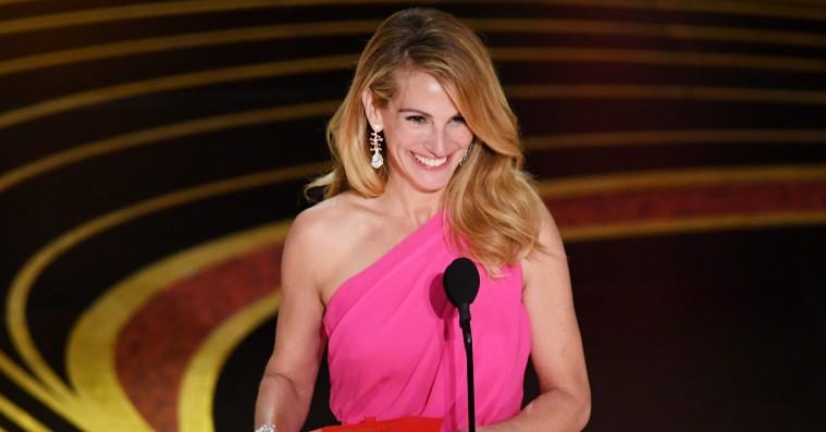 Oscar-nattens mest mærkværdige øjeblikke – fra Javier Bardems dansetrin til verdens værste takketale