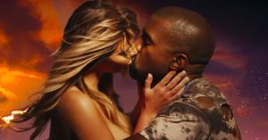De bedste kærlighedssange nogensinde – ifølge Soundvenues anmeldere