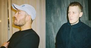 Track-by-track: Kenton Slash Demon gennemgår deres nye ep 'Oli' – »Det fungerer dejligt til alt slags workout«