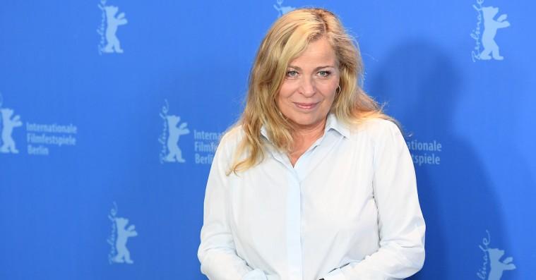 Berlin Film Festival: Lone Scherfig hylder håbet med sin nye film – og det er ikke så tosset lige nu
