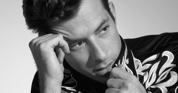 NorthSide afslører syv nye navne – Mark Ronson, The Blaze m.fl.