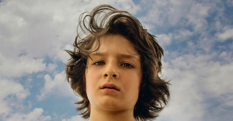 De 10 bedste film på årets Berlin Film Festival – rangeret
