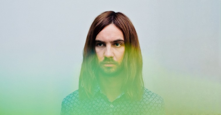 Tame Impala annoncerer nyt album: 'The Slow Rush'
