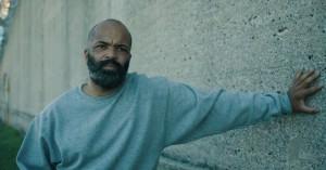 'O.G.': Jeffrey Wright tager HBO's fængselsfilm til et helt nyt niveau