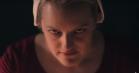 'The Handmaid's Tale' sæson 3 får premieredato – og vi skal vente lidt længere end forventet