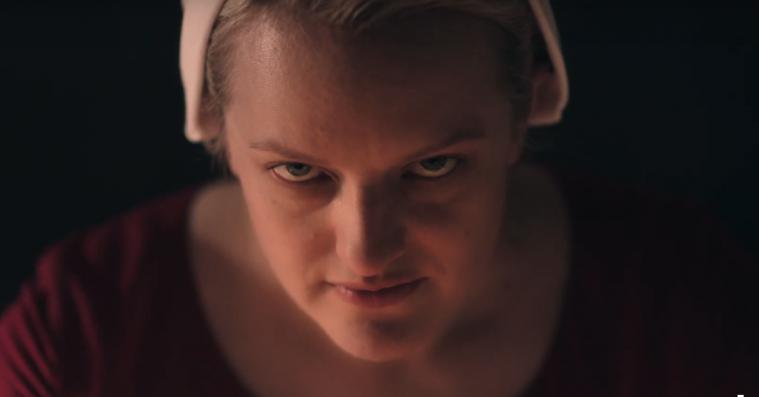 De fem mest presserende spørgsmål forud for 'The Handmaid's Tale' sæson 3