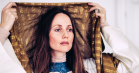 CPH:DOX åbner med film om Danmarks første kvindemoské