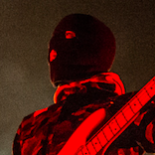 Twenty One Pilots' ambitiøse stunt-koncert tog Royal Arena med storm