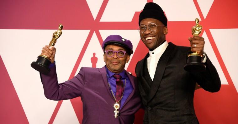 Fire Oscar-overraskelser, du bør bide mærke i – og nattens mest historieskabende priser