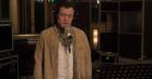 Se Taron Egerton synge Elton John i den kommende 'Rocketman'