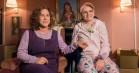 Patricia Arquette tager begrebet curlingmor til et skræmmende niveau i ny serie – se traileren til 'The Act'