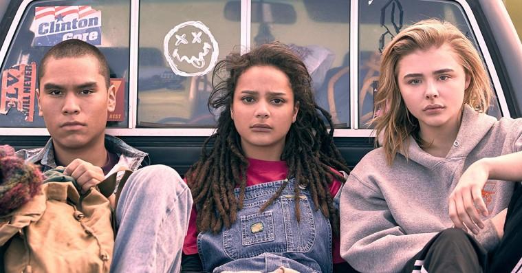 'The Miseducation of Cameron Post': Varm coming-of-age-film gør underspillet oprør mod homofobi
