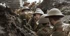 'They Shall Not Grow Old': Peter Jacksons dokumentar er intet mindre end skelsættende