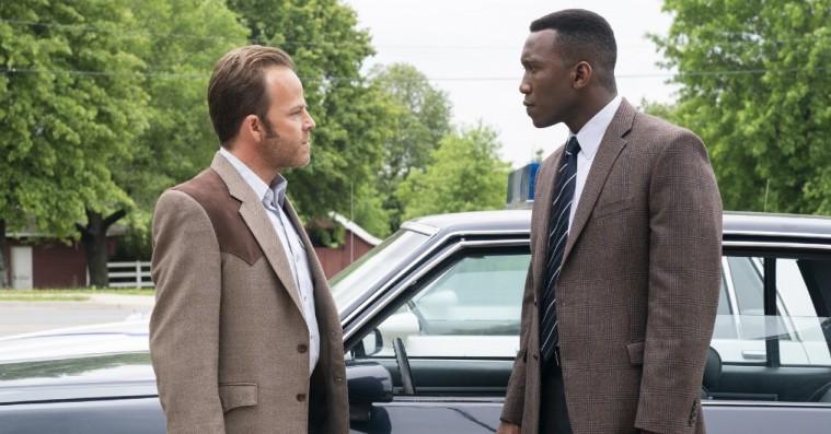 'True Detective' – hele sæson 3: Krimien var antiklimatisk, men finalen smuk