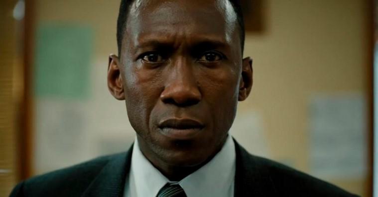 Til alle, der er rundforvirrede over, hvad der foregår i 'True Detective 3'