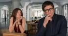 'Velvet Buzzsaw': 'The Square' møder 'The Ring' i bizar horrorsatire med Jake Gyllenhaal