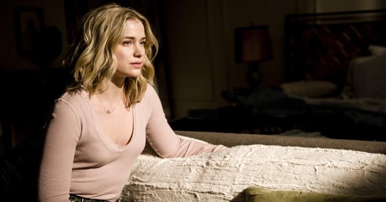 Netflix-hittet 'You' overvandt mig til sidst trods to grumme irritationsmomenter