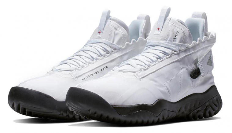 herre Nike Air Force 1 månen