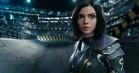 'Alita: Battle Angel': James Cameron står bag Hollywoods hidtil bedste manga-filmatisering