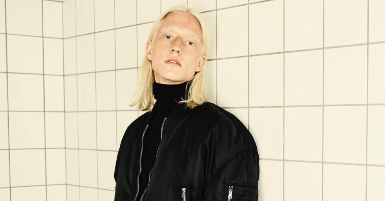 Han Kjøbenhavn-grundlægger spydspids for relancering af Bruuns Bazaars herrelinje: »Det er spild af deres penge og min tid bare at lave basic jakkesæt«