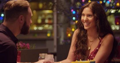 Alle har tøj på i Netflix' 'Dating Around' – men det er tidens mest nøgne datingshow