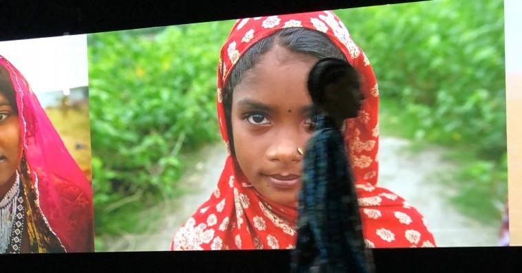 Amerikansk blogger mener, Ganni udnytter fattige: »Jeg er skuffet over et brand, jeg virkelig elskede«