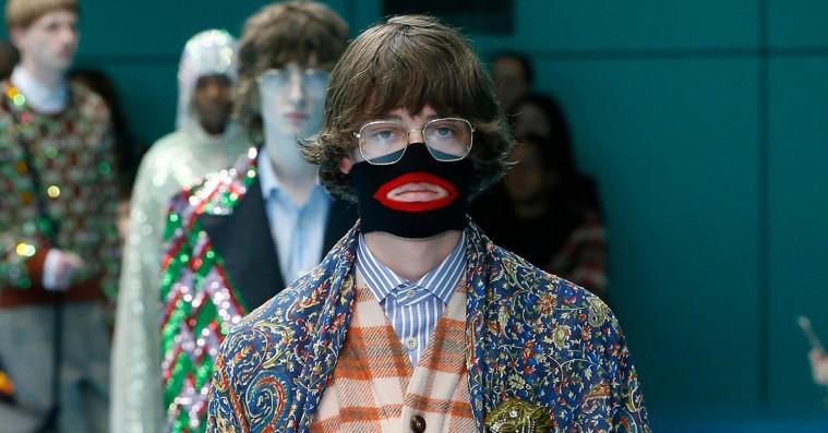 Midt i nye blackface-anklager: Er der overhovedet nogen, der bliver klogere af tidens reaktionsmønster?