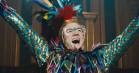 'Rocketman' om Elton John kan blive den nye 'Bohemian Rhapsody' –se traileren