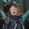 Cannes Film Festival annoncerer årets program – med store auteurnavne og Elton John-biopic