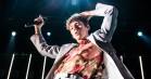 Overvældende popshow i Forum: Troye Sivan havde hele pakken