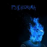 'Psychodrama' positionerer Dave som det britiske svar på Kendrick Lamar - Psychodrama