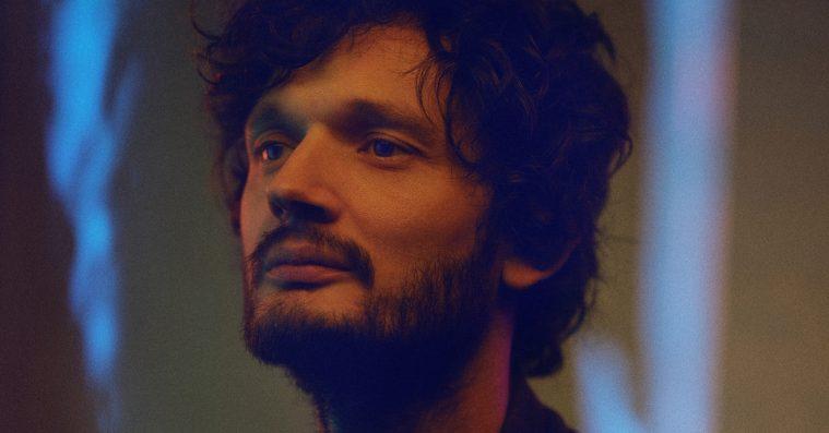 Apparat blander klubmusik og free jazz på sit første soloalbum i seks år
